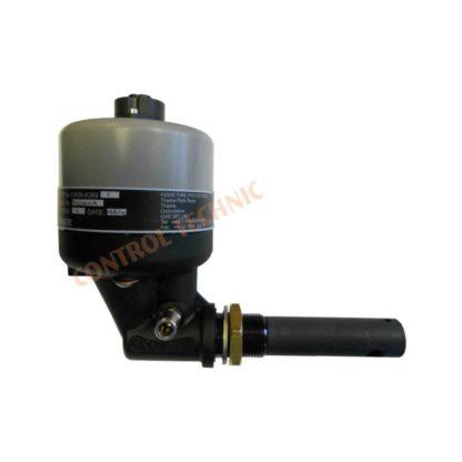 1-53836-K269 Mk7 Detector